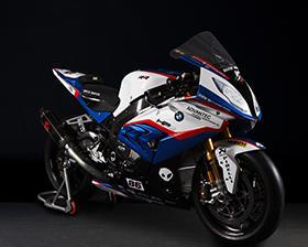 BMW Motorrad Italia S1 1302.jpg?version=2015-05-27