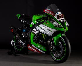 Kawasaki Racing Team S1 1701.jpg?version=2015-05-27