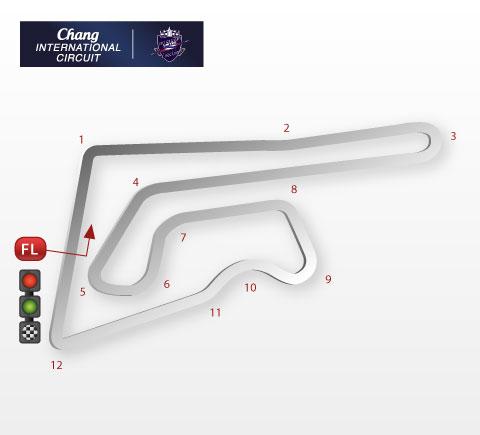 track_circuit__BURIR.jpg?version=2015-03