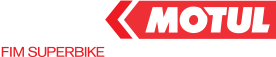 World SBK