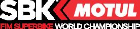 World SBK